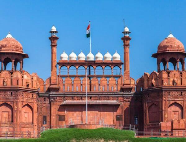 India B2C Database
